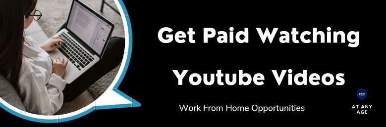 Tutorial How to Get Paid Watching Videos